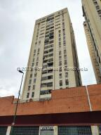 Apartamento En Ventaen Caracas, Parroquia La Candelaria, Venezuela, VE RAH: 21-25536
