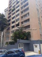 Apartamento En Ventaen Caracas, El Cigarral, Venezuela, VE RAH: 21-25531