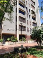 Apartamento En Ventaen Caracas, La Urbina, Venezuela, VE RAH: 21-25534