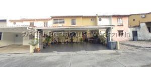 Casa En Ventaen Araure, Llano Alto, Venezuela, VE RAH: 21-25528