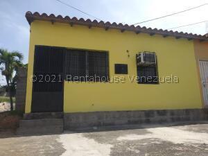Casa En Ventaen Cabudare, La Piedad Norte, Venezuela, VE RAH: 21-25541