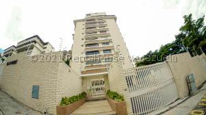 Apartamento En Ventaen Caracas, Santa Rosa De Lima, Venezuela, VE RAH: 22-7