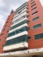 Oficina En Ventaen Caracas, Los Dos Caminos, Venezuela, VE RAH: 21-26228