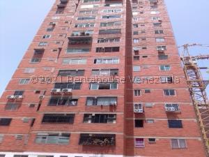 Apartamento En Ventaen Caracas, Chacao, Venezuela, VE RAH: 21-25615