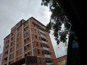 Apartamento En Ventaen Barquisimeto, Centro, Venezuela, VE RAH: 22-5