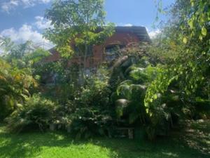 Casa En Ventaen Caracas, Gavilan, Venezuela, VE RAH: 21-25548