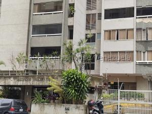 Apartamento En Ventaen Caracas, Guaicay, Venezuela, VE RAH: 21-25551