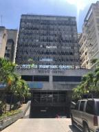 Local Comercial En Ventaen Caracas, Chacao, Venezuela, VE RAH: 21-25782