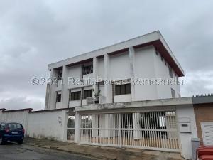 Casa En Ventaen Caracas, Los Naranjos Del Cafetal, Venezuela, VE RAH: 21-25555
