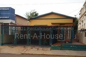 Casa En Ventaen Maracaibo, Tierra Negra, Venezuela, VE RAH: 21-25578