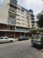 Apartamento En Ventaen Caracas, Chacao, Venezuela, VE RAH: 21-25891