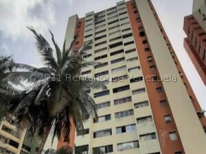 Apartamento En Ventaen Valencia, Las Chimeneas, Venezuela, VE RAH: 21-25557