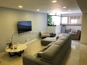 Apartamento En Ventaen Caracas, Los Naranjos Del Cafetal, Venezuela, VE RAH: 21-25559