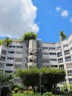 Apartamento En Ventaen Caracas, Colinas De Valle Arriba, Venezuela, VE RAH: 21-25484