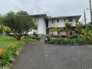 Casa En Ventaen Caracas, La Lagunita Country Club, Venezuela, VE RAH: 22-5563