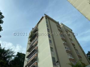 Apartamento En Ventaen Caracas, Santa Rosa De Lima, Venezuela, VE RAH: 21-24980