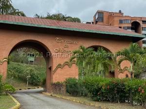 Apartamento En Ventaen Guarenas, Mampote, Venezuela, VE RAH: 21-25593