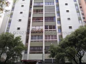 Apartamento En Ventaen Caracas, La Urbina, Venezuela, VE RAH: 21-25572