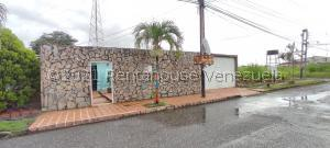 Casa En Ventaen Araure, Araure, Venezuela, VE RAH: 21-25573