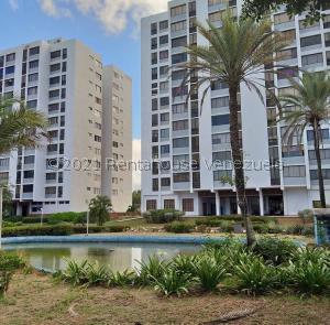 Apartamento En Ventaen Margarita, Juangriego, Venezuela, VE RAH: 21-25673