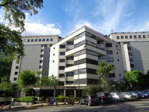 Apartamento En Ventaen Caracas, Los Chorros, Venezuela, VE RAH: 21-25587