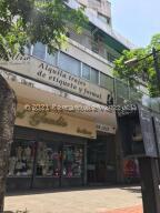Oficina En Alquileren Caracas, Chacao, Venezuela, VE RAH: 21-25599