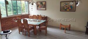 Apartamento En Ventaen Caracas, Coche, Venezuela, VE RAH: 21-25815