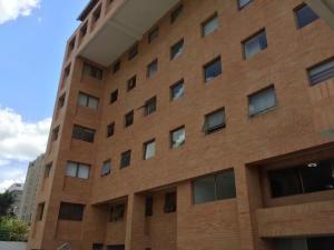 Apartamento En Ventaen Caracas, Los Samanes, Venezuela, VE RAH: 21-25591