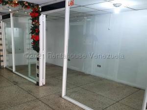 Local Comercial En Alquileren Barquisimeto, Centro, Venezuela, VE RAH: 21-25596