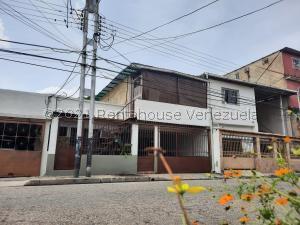 Apartamento En Alquileren Maracay, Los Olivos Nuevos, Venezuela, VE RAH: 21-25628