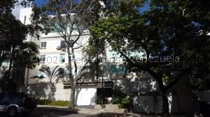 Apartamento En Ventaen Caracas, Altamira, Venezuela, VE RAH: 21-25602