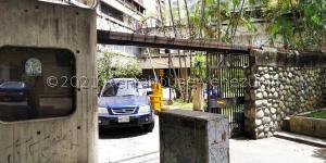 Apartamento En Ventaen Caracas, Prado Humboldt, Venezuela, VE RAH: 21-25614