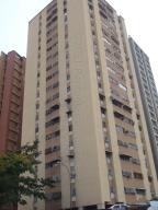 Apartamento En Ventaen Los Teques, Los Teques, Venezuela, VE RAH: 21-25606