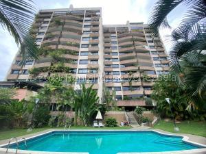 Apartamento En Alquileren Caracas, Santa Eduvigis, Venezuela, VE RAH: 21-25669