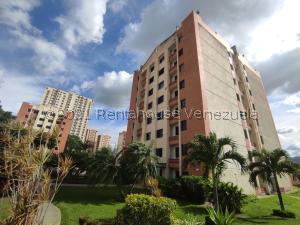 Apartamento En Ventaen Municipio Naguanagua, Manongo, Venezuela, VE RAH: 21-25626