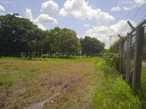 Terreno En Ventaen Araure, Araure, Venezuela, VE RAH: 21-25624