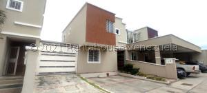 Casa En Ventaen Barquisimeto, Ciudad Roca, Venezuela, VE RAH: 21-25627