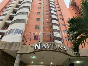 Apartamento En Ventaen Valencia, La Trigaleña, Venezuela, VE RAH: 21-25667