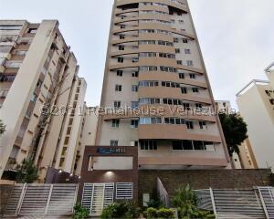 Apartamento En Ventaen Valencia, Prebo I, Venezuela, VE RAH: 21-25646