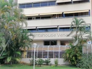 Apartamento En Ventaen Municipio Naguanagua, Piedra Pintada, Venezuela, VE RAH: 21-25851