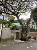Casa En Alquileren Caracas, El Peñon, Venezuela, VE RAH: 21-25642