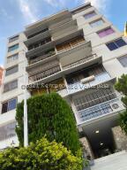Apartamento En Alquileren Caracas, El Marques, Venezuela, VE RAH: 21-25643