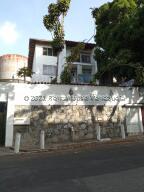Casa En Ventaen Caracas, La Trinidad, Venezuela, VE RAH: 21-27767