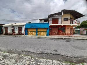Local Comercial En Ventaen Turen, Centro, Venezuela, VE RAH: 21-25648