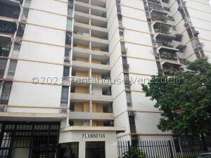 Apartamento En Alquileren Maracay, San Jacinto, Venezuela, VE RAH: 21-25717