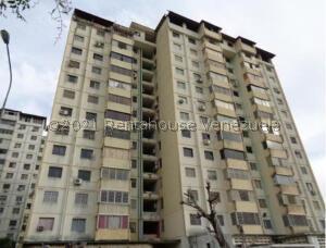 Apartamento En Ventaen Cabudare, La Mata, Venezuela, VE RAH: 21-25651