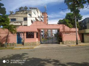 Apartamento En Ventaen Higuerote, Agua Sal, Venezuela, VE RAH: 21-25656