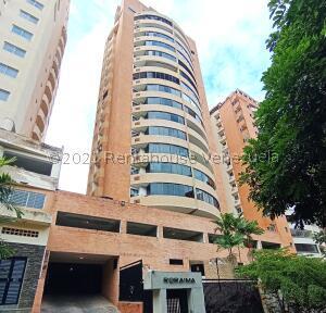 Apartamento En Ventaen Valencia, El Parral, Venezuela, VE RAH: 21-25408