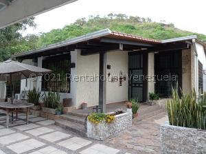 Casa En Ventaen Maracay, Cantarana, Venezuela, VE RAH: 21-25671