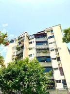 Apartamento En Ventaen Caracas, Valle Abajo, Venezuela, VE RAH: 21-23688